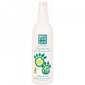 Bilper Desodorante para hurones