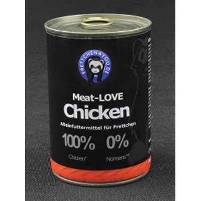 frettchen4you-lata-comida-de-pollo-para-hurones
