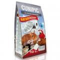 Cunipic NaturLitter Lecho de papel prensado para hurones