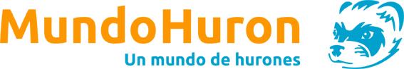 MundoHuron.com