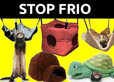 Ofertas Stop Frio